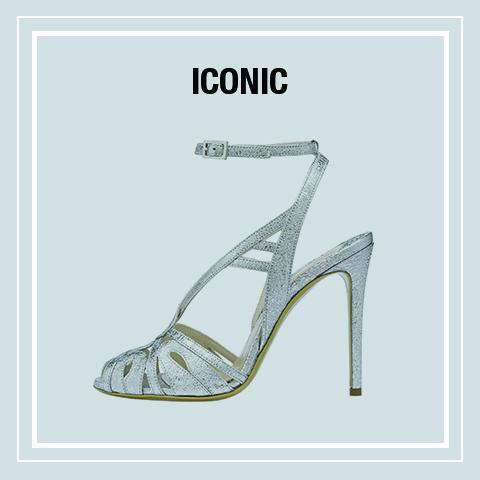 iconic2.jpg
